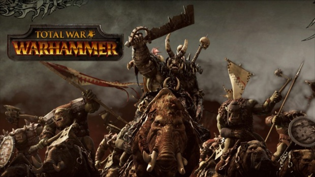 Zwiastun-Total-War-Warhammer-_bw73502